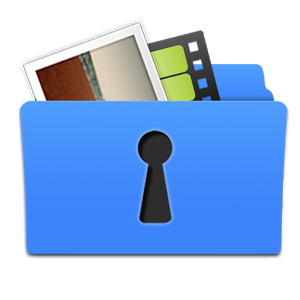 چگونه انواع فایل را در هوشمندهای اندروید مخفی کنیم؟