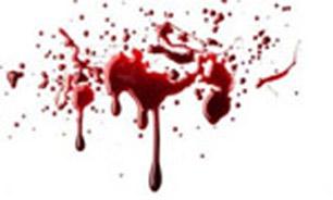 قاتل فراری پس از ۷ سال در دام پلیس فاریاب
