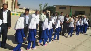 tahsil (8)