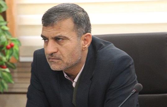 رئیس مجمع نمایندگان هرمزگان در مجلس:دوگانگی مدیریتی در مناطق آزاد موجب نارضایتی مردم شده است