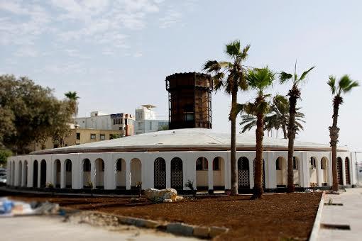 مدیرکل نهاد کتابخانه های استان هرمزگان:شهرداری بابت نیم درصد بودجه فرهنگی به نهاد کتابخانه ها بدهکار است