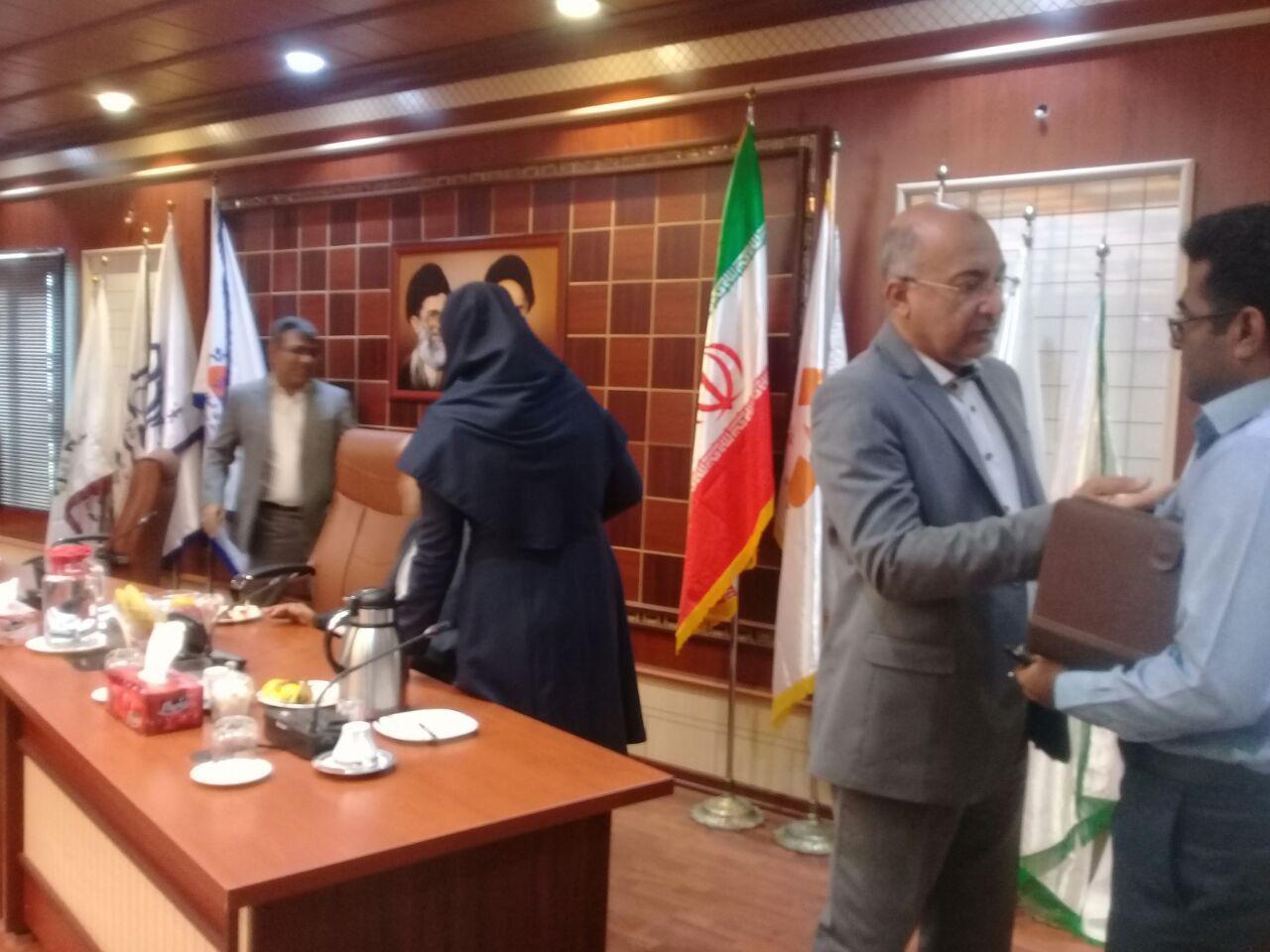 در هشتاد و دومین جلسه شورای شهر بندرعباس بررسی شد:از شفافیت سازی مالی در شهرداری تا جنجال بر سر ملک علیپور