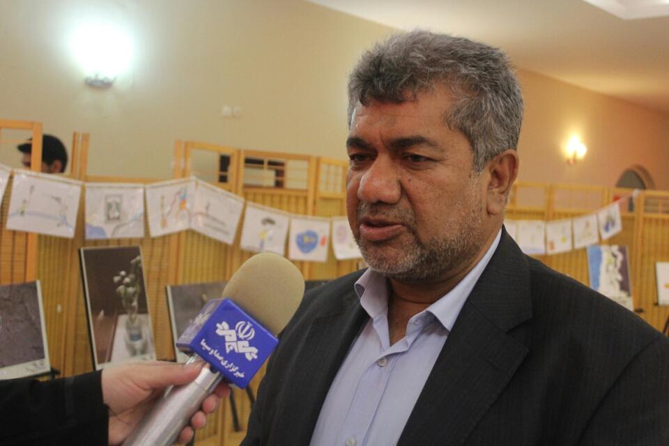 نظر دکتر احمد حمزه نماینده حوزه انتخابیه کهنوج درباره بودجه ۹۸