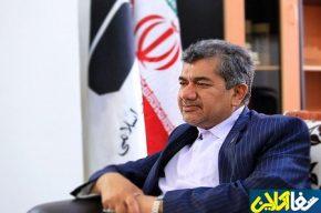 انقلاب اسلامی دستاوردهای کمنظیری دارد/مهمترین دستاورد انقلاب اسلامی خودباوری است