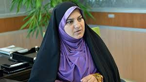 سفارت حمیرا ریگی پیام بزرگی است به وسعت ایران رنگارنگ