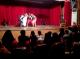 برگزاری جشنواره تئاتر طنز ققنوس در میناب