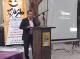 اخطار مدیرکل فرهنگ و ارشاد اسلامی هرمزگان به شهردار میناب