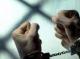 قاتل معلم کهنوجی (شادروان حمزه شهبازی ) دستگیر شد