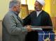 خواستگاه تربیت اسلامی وگفتمان دینی، آموزش وپرورش است