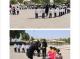 برگزاری هفته جهانی کودک با رویکرد عاشورایی