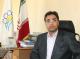 زندان مرکزی بندرعباس به منطقه چوچ منتقل می شود
