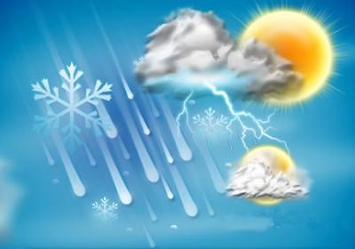 بارندگی تا ظهر روز شنبه مهمان هرمزگان خواهد بود/ بشاگرد کم ترین و حاجی آباد بیشترین بارش را در استان هرمزگان داشتند