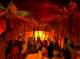 نمایش بزرگ فصل شیدایی در بندرعباس