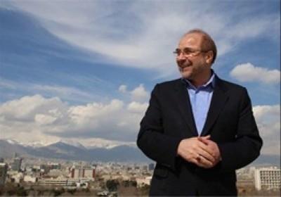 اعلام کاندیداتوری شهردار تهران ازسوی یکی از نزدیکانش
