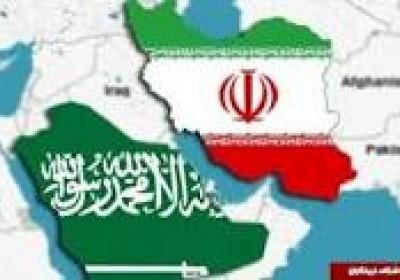دعوای عربستان با ایران سر چیست؟