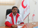 مدیرعامل جمعیت هلال احمر استان هرمزگان  : برنامه  های متعددی به مناسبت هفته هلال احمر برگزار می گردد