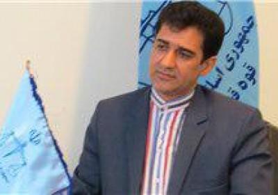 معاون پیشگیری از وقوع جرم دادگستری سیستان و بلوچستان خبر داد:  کنترل آسیب ها وکاهش  وقوع  جرایم درسیستان و بلوچستان