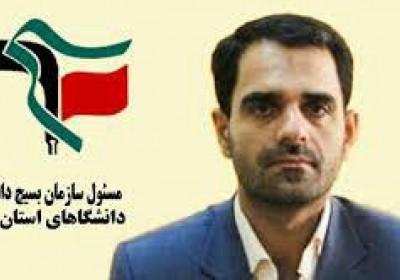 شوراهای اسلامی شهر و روستا پیگیر مطالبات مردم باشید