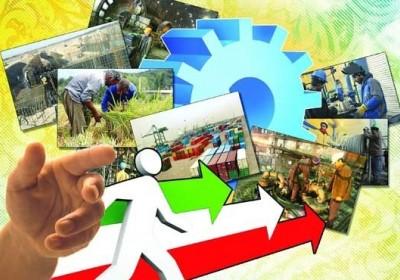 ثبت نام ۳۰۷ کارآفرین در جشنواره انتخاب کارآفرینان برتر هرمزگان
