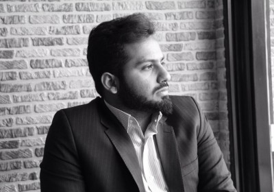 امید است که جناب روحانی با تدبیر این بحران را از سازمان بحران برطرف کنند