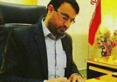 فرماندار قشم: ثبت احوال یکی از مولفه های توسعه پایدار است