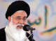 امام جمعه مشهد: برخی  مطالبات مردم بر حق بود