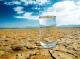 ۳۰ هزار میلیارد تومان هزینه طرحهای انتقال آب شرب به استان کرمان