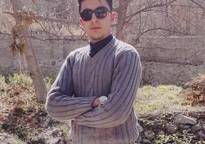 یادداشت حسین سنجری فعال سیاسی و اجتماعی در مورد اتفاقات اخیر: آری به حق خواهی، نه به شادی دشمنان!