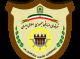 فرمانده مرزبانی استان هرمزگان: بیش از ۵ هزار شناور در هرمزگان ساماندهی شدند