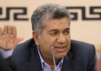 احمد حمزه در حاشیه دیدار مردمی عنوان داشت: هیچ کس برای احقاق حقوق مردم  نباید کوتاهی کند