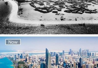 گستاخی امارات باید با تحریم جواب داده شود