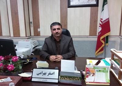 مدیر آموزش و پرورش ناحیه یک بندرعباس خبر داد :برگزاری برنامه های آموزشی و فرهنگی ، به مناسبت هفته بزرگداشت قرآن ، عترت و نماز