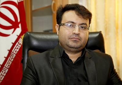 فرماندار قشم: توسعه پایدار نیازمند مشارکت مردمی است