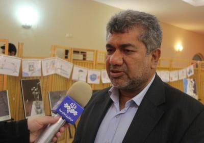 احمد حمزه در گفتگو با خبرگزاری مکران: بیماران جنوب کرمان در هرمزگان خدمات بیشتری می گیرند/تعامل با رسانه ها مطالبه گری را افزایش میدهد