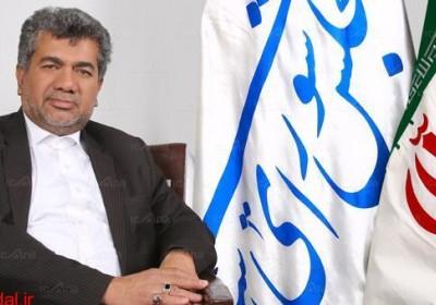 بیش از ۵۰ درصد مدارس جنوب استان کرمان هیچ سیستم سرمایشی و گرمایشی ندارند