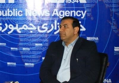 فرماندار کهنوج:انقلاب اسلامی جنوب کرمان را متحول کرد