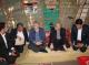 تفاهمنامه ۳ جانبه ساخت ۱۰ هزار واحد مسکونی: کپرنشینی در جنوب کرمان برچیده میشود