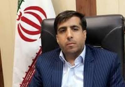 دبیر شورای فرهنگ عمومی جنوب کرمان، مطرح کرد: رونق تولید با رویکرد مسائل فرهنگی، در دستور کار شورای فرهنگ عمومی جنوب کرمان قرار گرفت