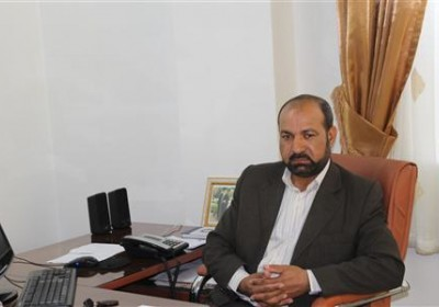 مسیرهای راهپیمایی روز قدس در شهرستان جیرفت مشخص شد