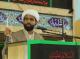 امام جمعه توکهور و هشتبندی گفت:دکترین خمینی غرب را به چالش کشیده و تحقیر کرده است