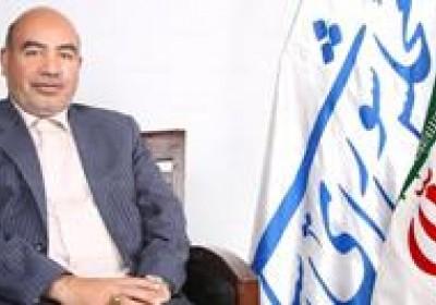 نماینده مردم جیرفت در خانه ملت:برخیها از دوش ما بالا رفتند و نگذاشتند جنوب استان کرمان به جایی برسد