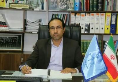 متهمان به قتل سیرجانی در فاریاب دستگیر شدند