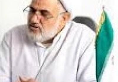نماینده ولی فقیه در استان هرمزگان:باید منطقه سیاهو را با نخبگان آن شناخت