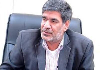 مدیرکل آموزشوپرورش استان: مصرف موادمخدر در مدارس هرمزگان را تکذیب میکنیم