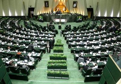 طرح تعطیلی روزهای پنجشنبه مراکز اداری و آموزشی کشور تصویب شد