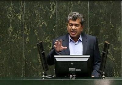 واکنش نماینده مردم قلعهگنج در مجلس به نامه ۳ خواهر روستایی به رییسجمهور