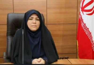 ساعات کاری ادارات استان هرمزگان  اعلام شد