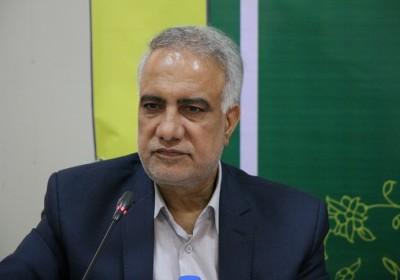 رییس سازمان جهادکشاورزی استان هرمزگان عنوان داشت؛صنایع تبدیلی و غذایی فرصتی مهم برای سرمایه گذاری و اشتغال