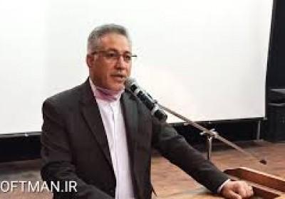 دکتر اعظمی:سد صفارود جنوب کرمان نابود می کند
