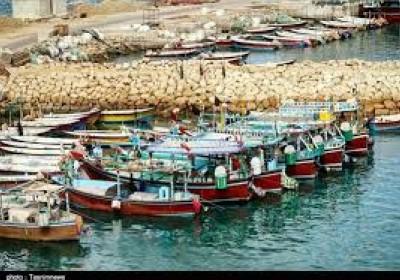 کرمان صاحب اسکله صادرات کشاورزی در خلیج فارس می شود